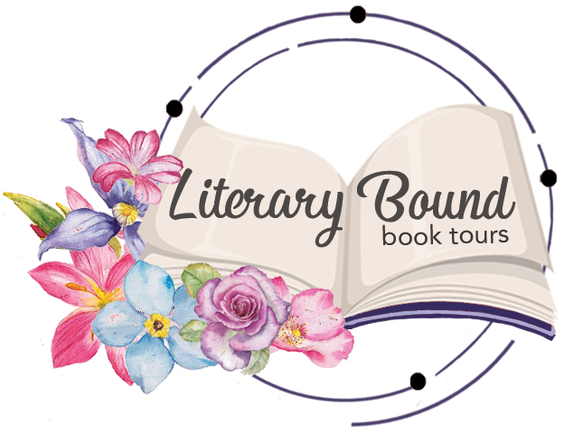 Literary Bound Tours